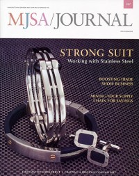 MJSA_Journal_Cover_6