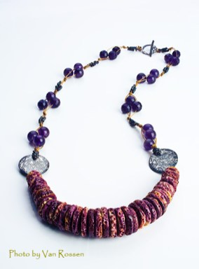 Michelle_Reynolds_Necklace