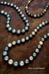 Pearls_Stands_Rust