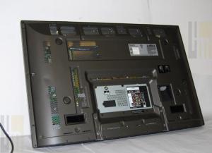 Panasonic Viera TH 42PX80U 42 034 720P HD Plasma Television 80007110 | eBay