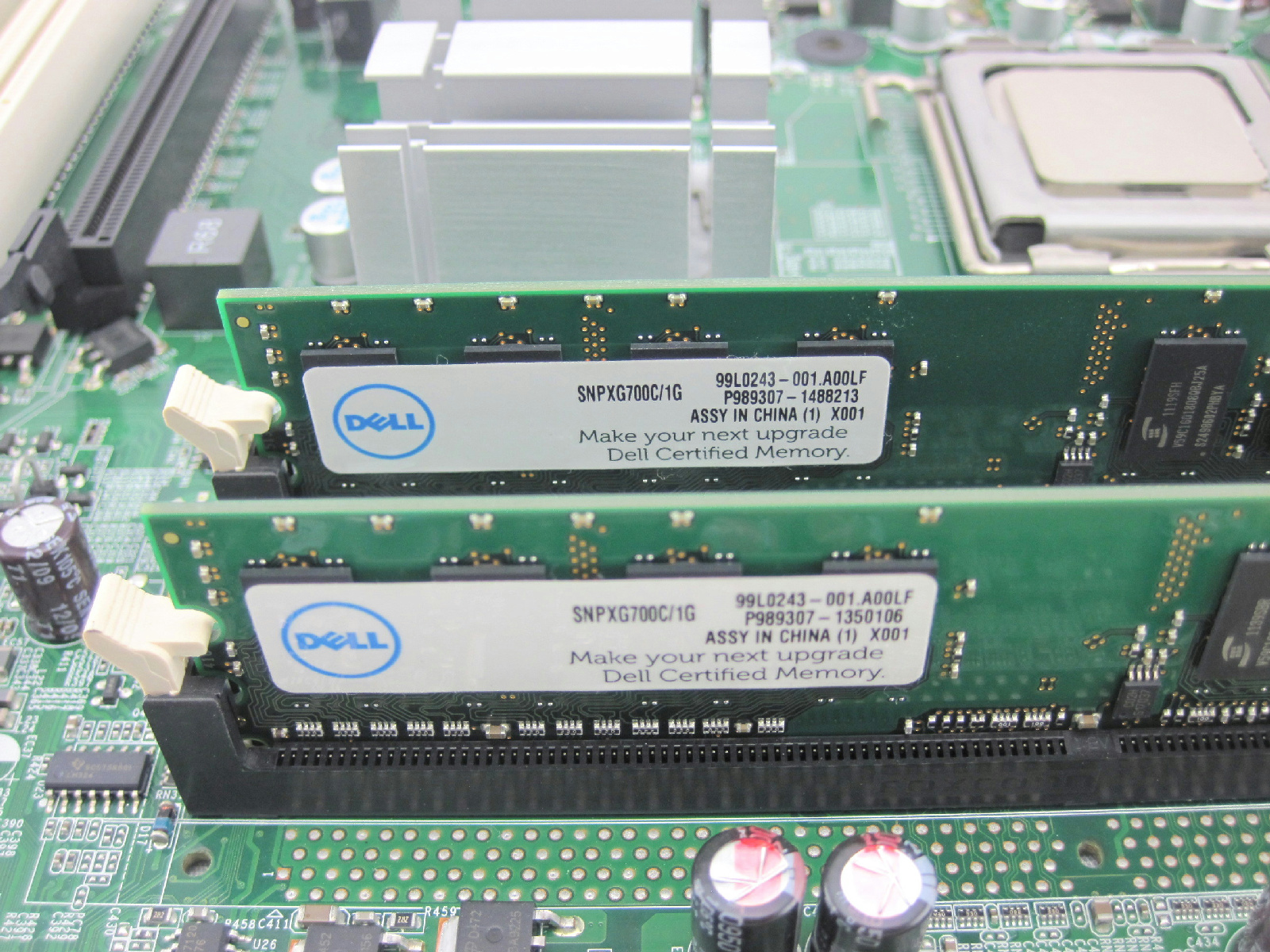 dell dimension 2400 motherboard diagram 220 circuit breaker wiring e93839 related keywords