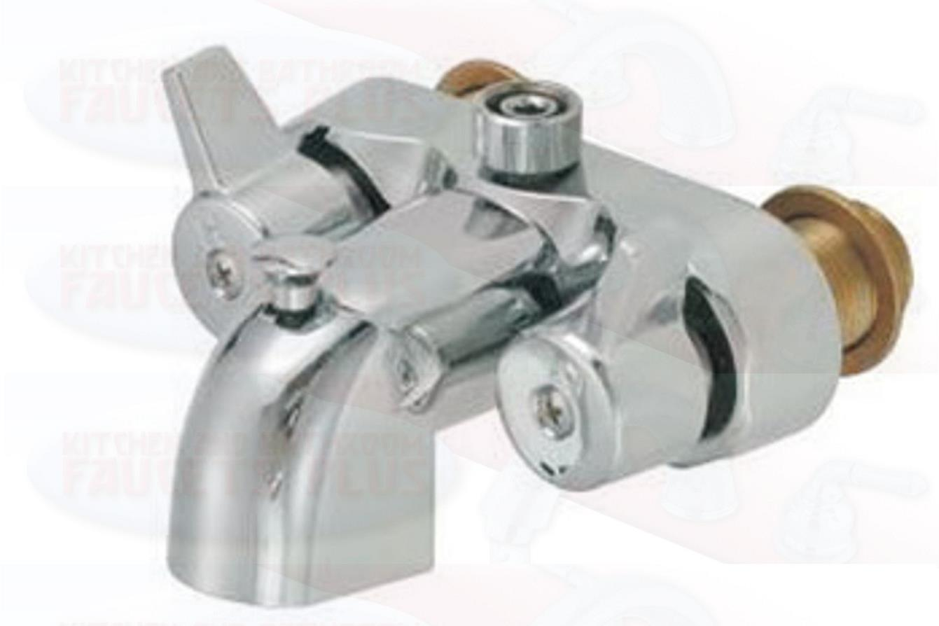 shower diverter valve diagram how to read wiring diagrams schematics automotive location of plug elsavadorla