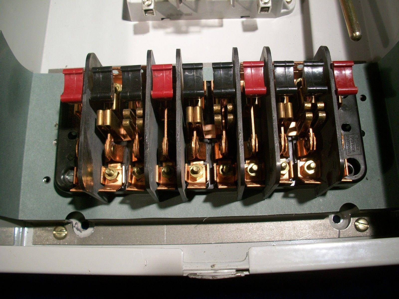 7 jaw meter socket wiring diagram 99 dodge neon stereo landis and gyr 600 v 8 9804 8521 ebay