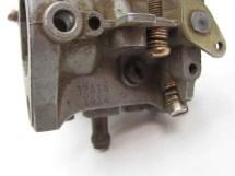 John Deere Gator 4x2 Carburetor - Year of Clean Water