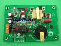 Duo Therm Furnace Circuit Board 318816000 UIB L UIBL-SPADE ...