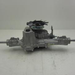 Simplicity Regent Lawn Tractor Wiring Diagram Bilge Pump Y 5216 Diagrams Parts ~ Elsavadorla
