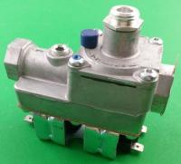 Suburban 161132 RV Furnace Gas Valve 24v LP & Natural Gas ...