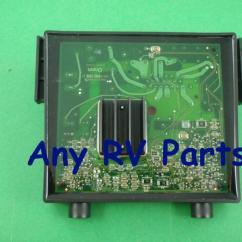 Generac Rv Generator Wiring Diagram Heat Pump Diagrams Onan 327-1413 Control Board Replaces 300-5046 Genuine