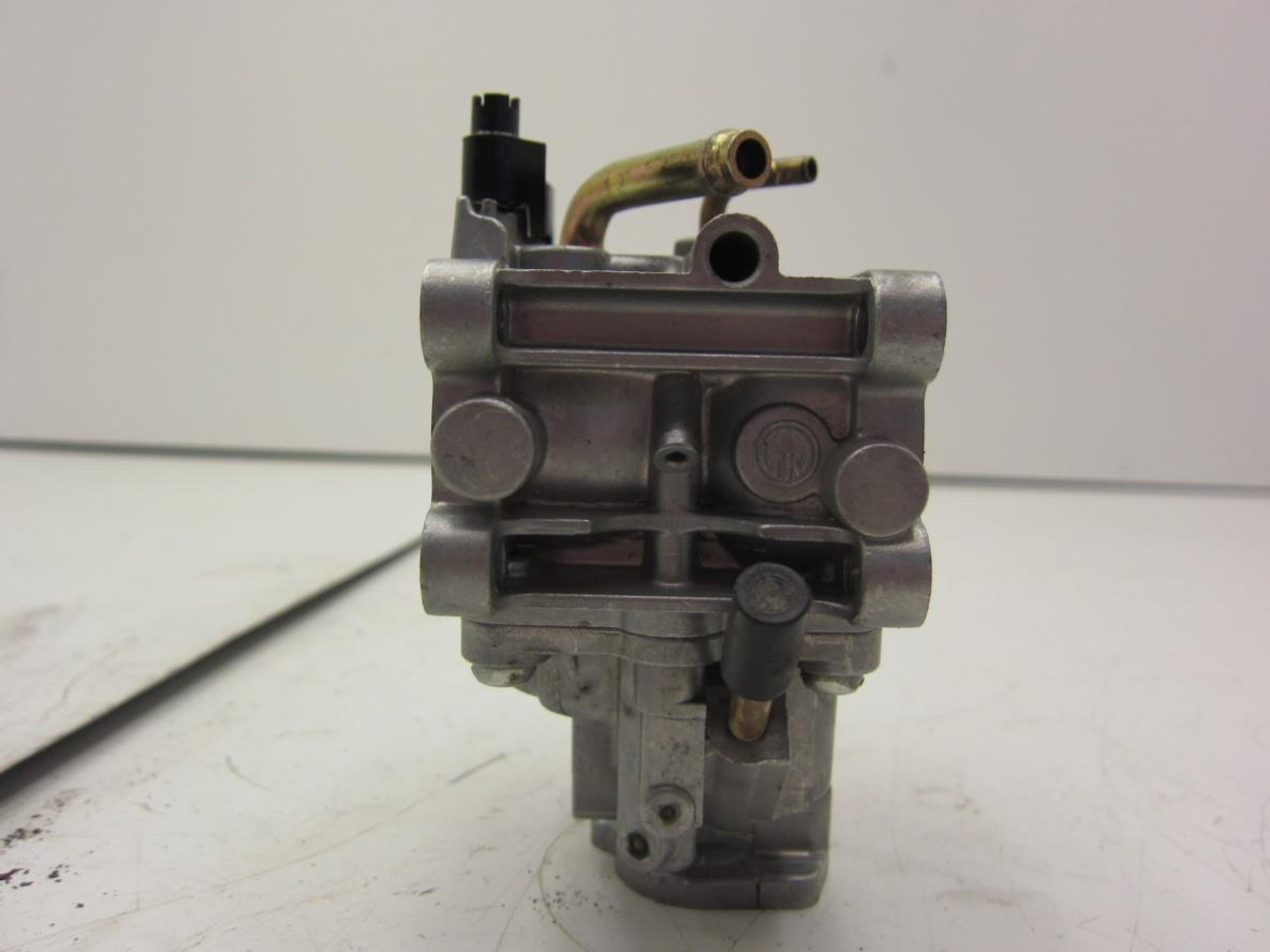 briggs and stratton vanguard carburetor diagram aprilaire 760 wiring 16 hp pictures to pin on pinterest
