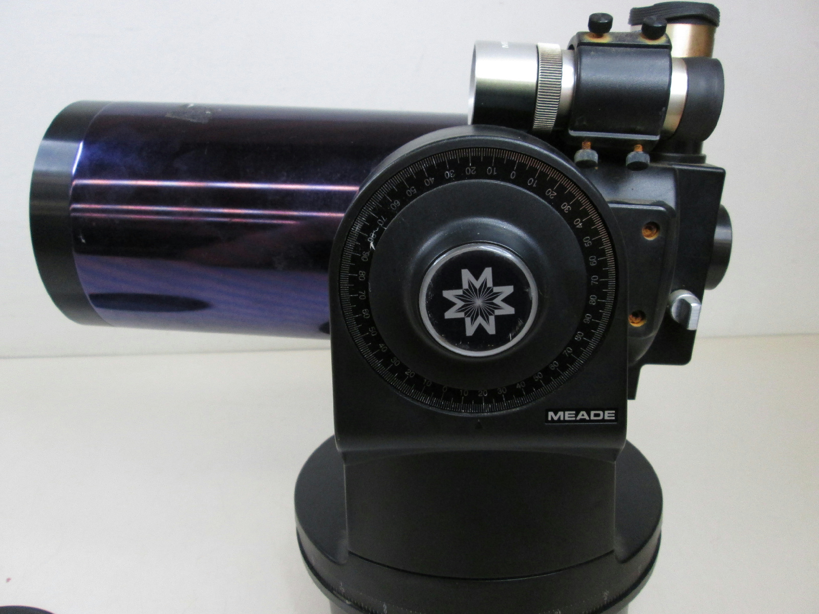 parts of a telescope diagram subaru legacy radio wiring meade etx 90 bing images