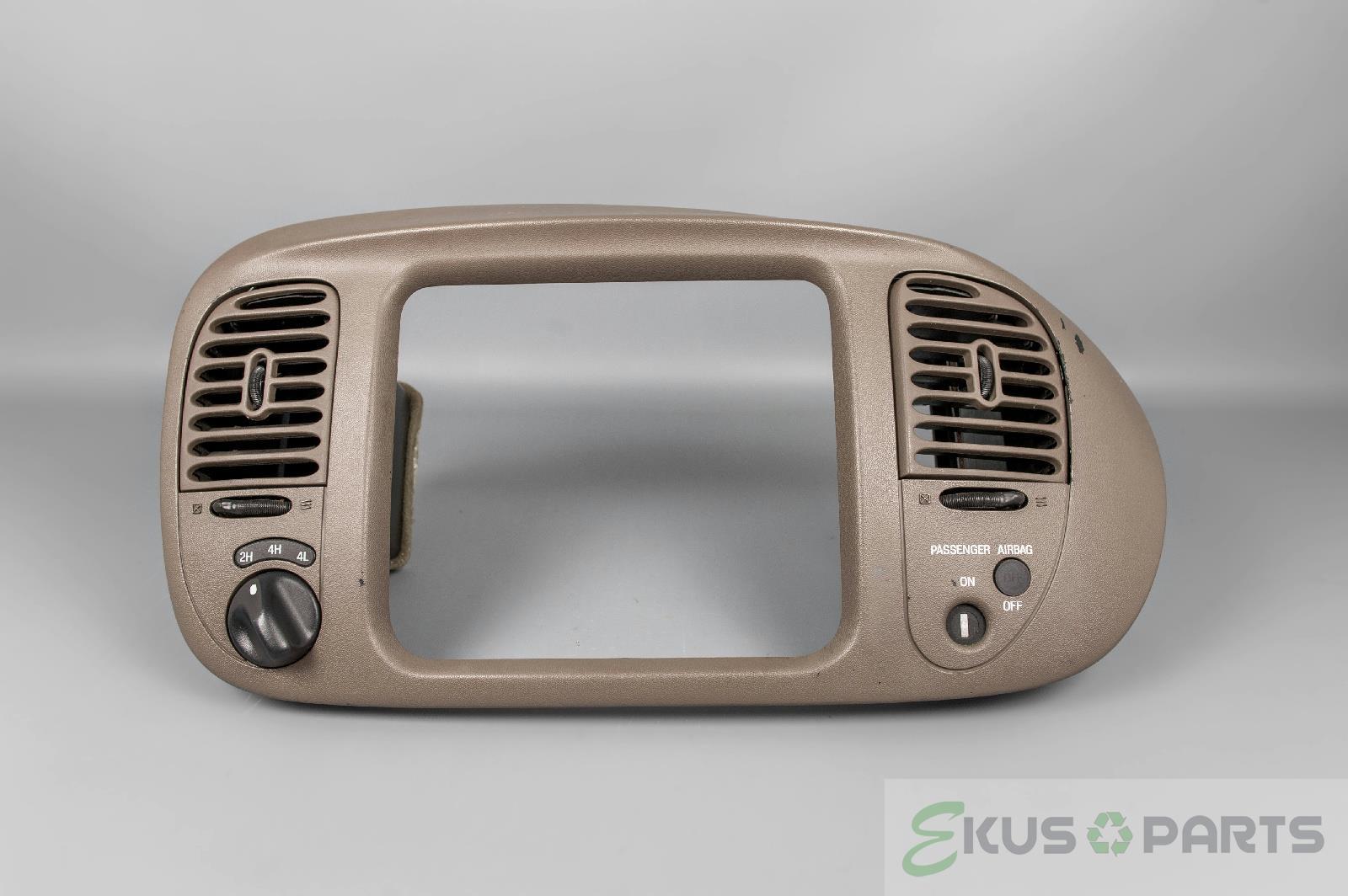 1994 Ford F150 Radio Wiring Diagram 1994 Ford F 150 Radio Wiring