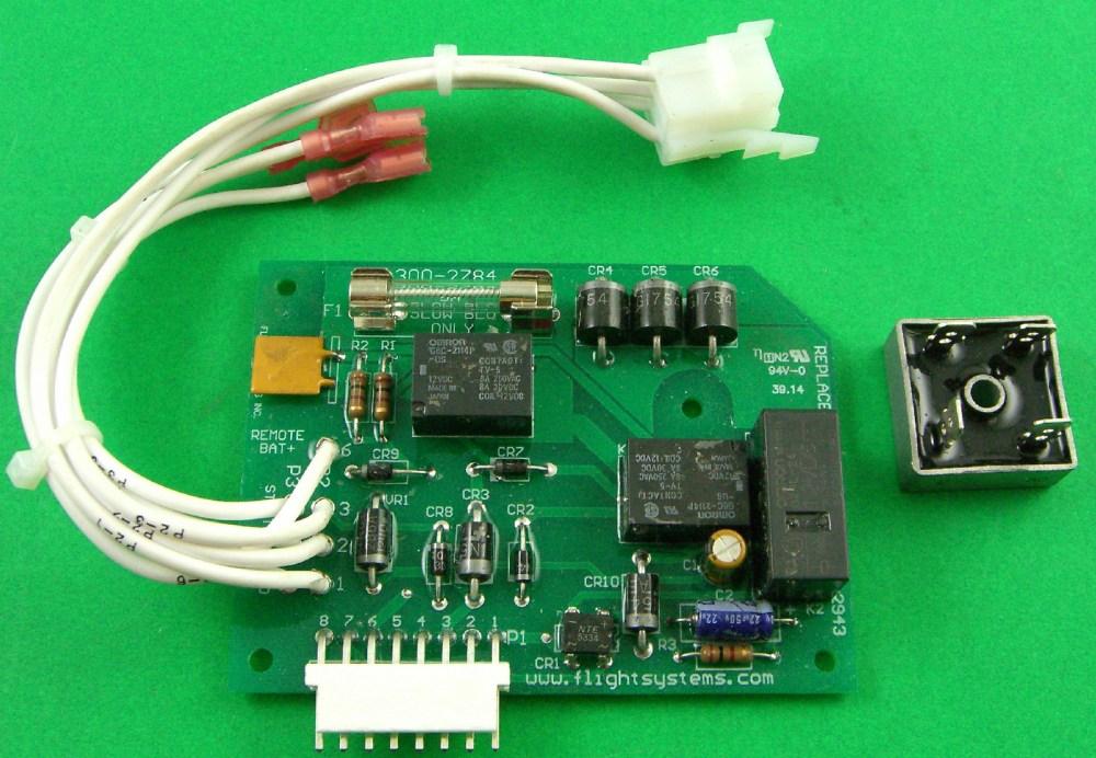 medium resolution of onan 300 2943 01 aftermarket generator control board flight systems rh ebay com onan generator control board schematic onan generator circuit board