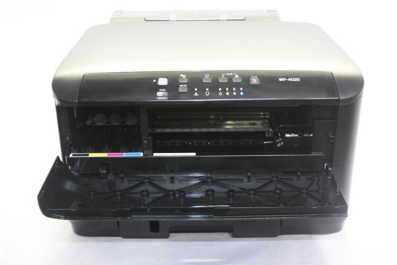 Parts For Epson Printers | Kayamotor co