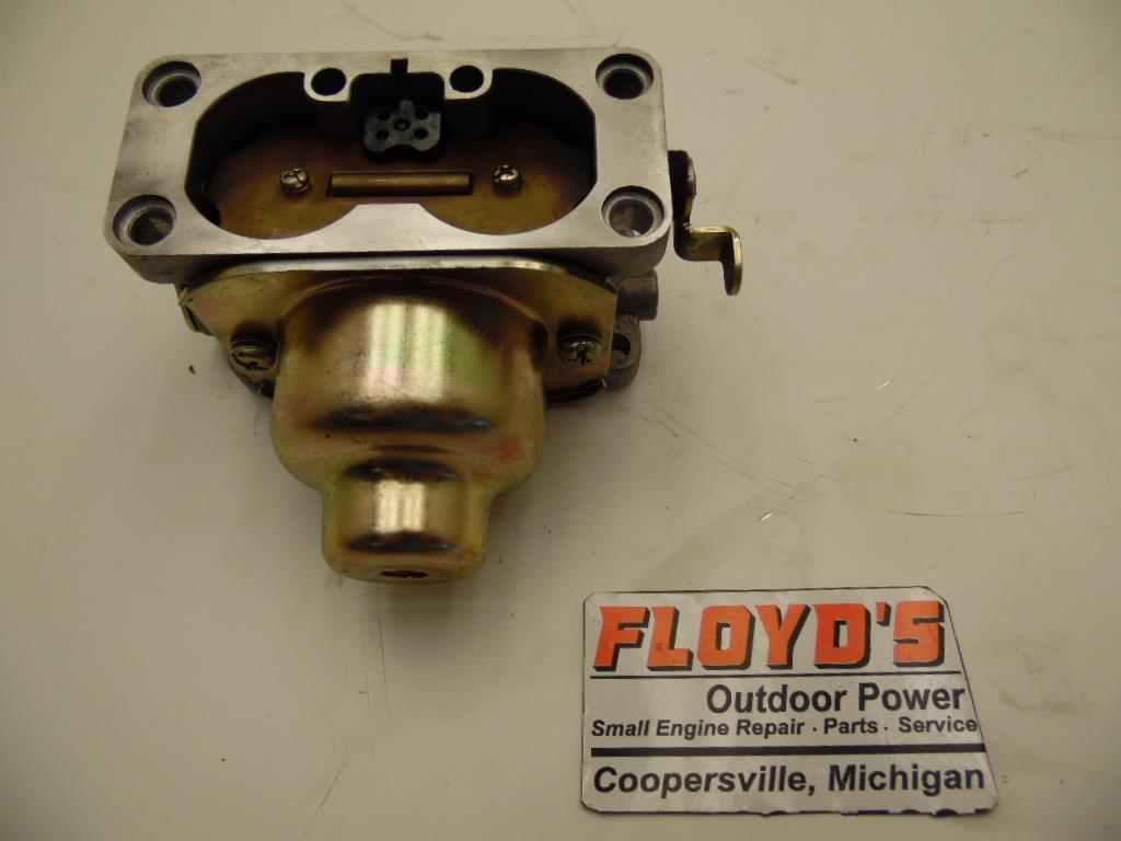 briggs and stratton nikki carburetor vr6 obd1 wiring diagram 725cc 446677 engine