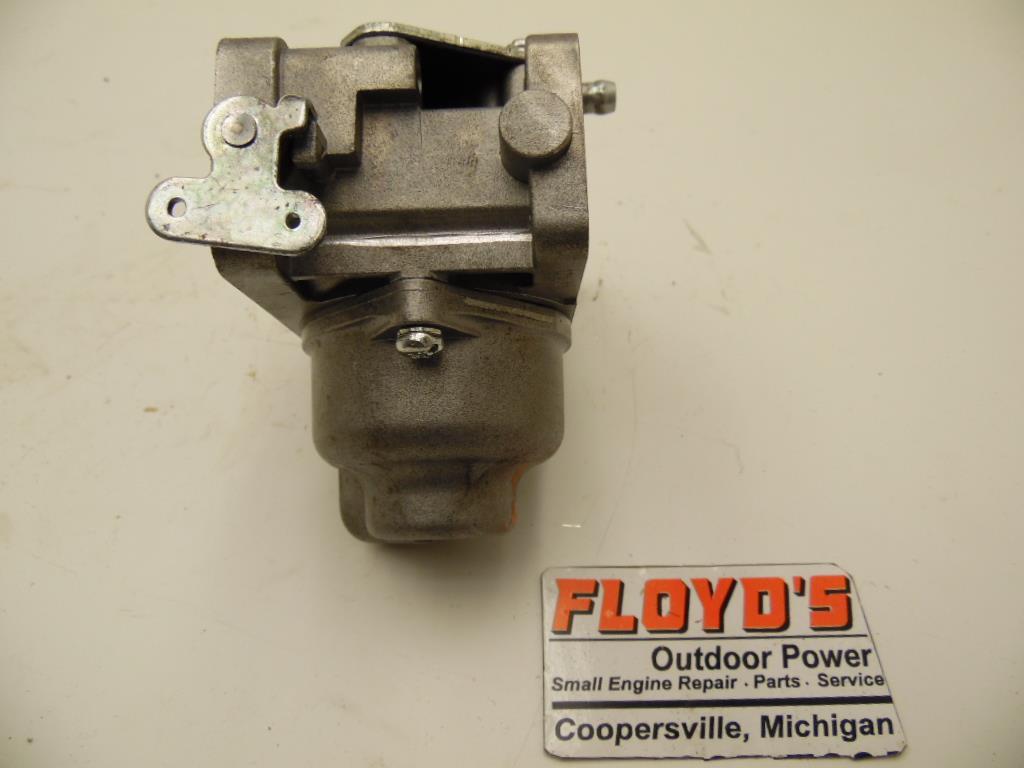 briggs and stratton nikki carburetor john deere 310 alternator wiring diagram 724cc v twin 44q777 engine