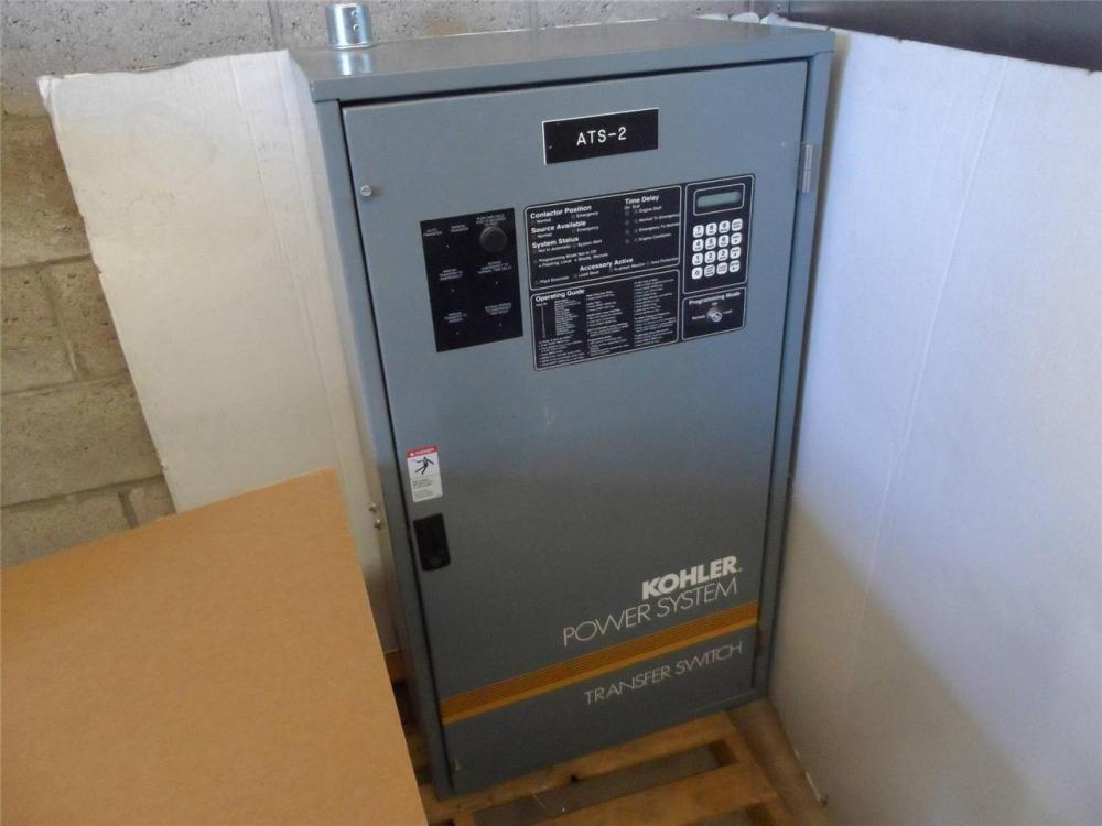 medium resolution of transfer switch wiring diagram on 100 amp manual transfer switch
