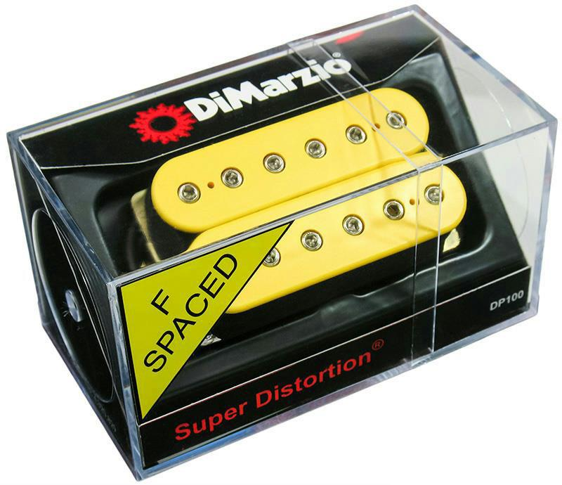 Jackson Pickup Wiring Diagram Besides Humbucker Pickup Wiring Diagram