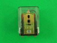 Dometic 312812001 Duo Therm RV Furnace Blower Relay | eBay