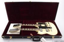 Gibson Don Felder Double Neck Guitar