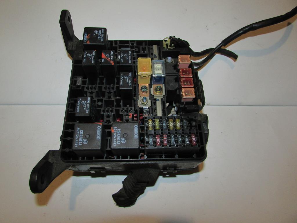 isuzu npr alternator wiring diagram cooper 3 way switch image details