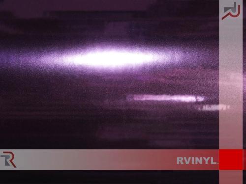 small resolution of rdash dash kit for mitsubishi mighty max 1987