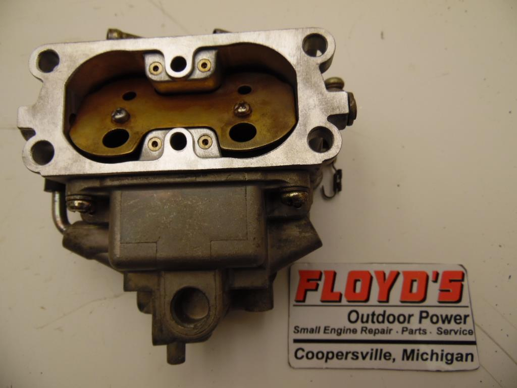 briggs and stratton nikki carburetor autopage alarm wiring diagram 20hp vanguard 351777 engine