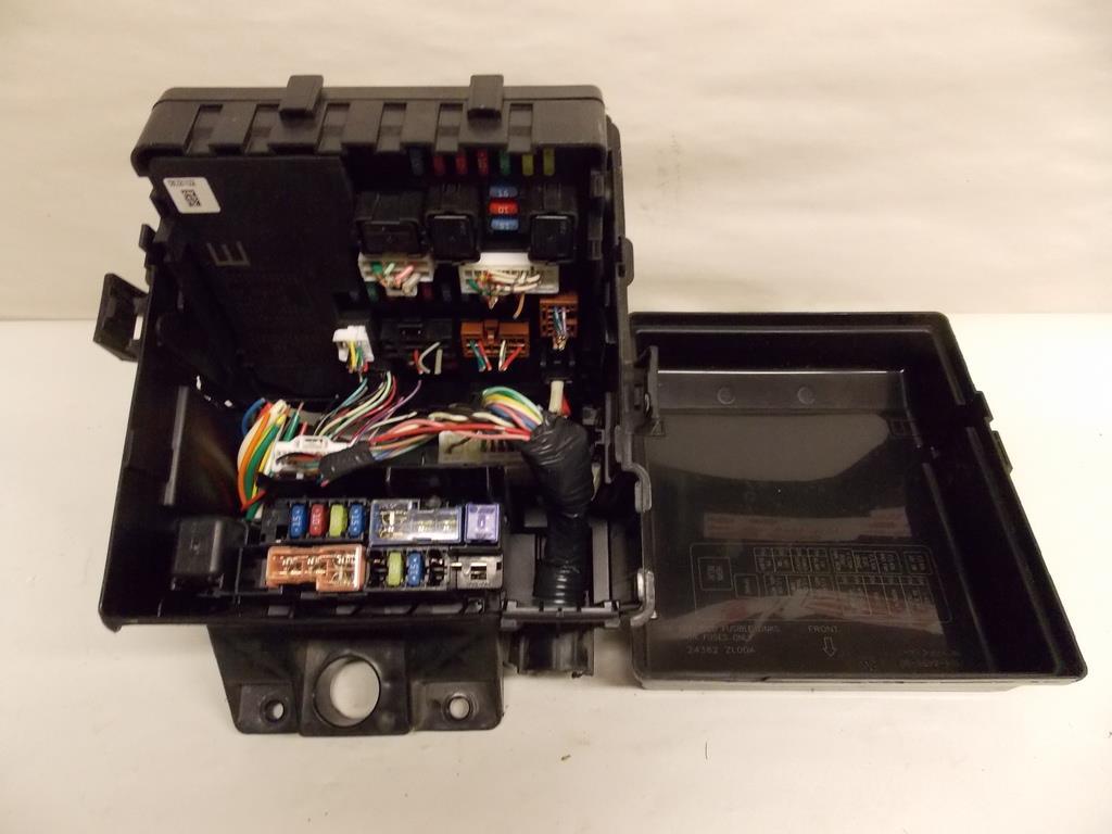 hight resolution of 2000 nissan frontier fuse box 2012 nissan frontier fuse box location 10 12 nissan frontier 4 0l v6 mpi