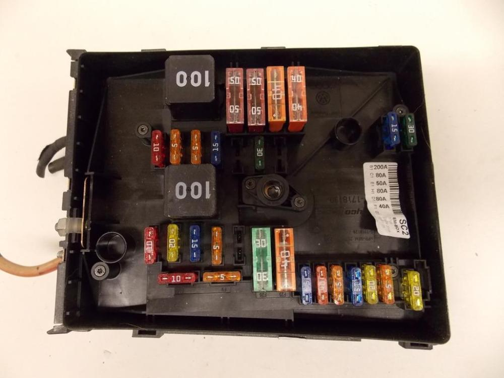 medium resolution of vw eos fuse box 16 wiring diagrams dodge fuse diagram 10 16 vw eos 2 0l