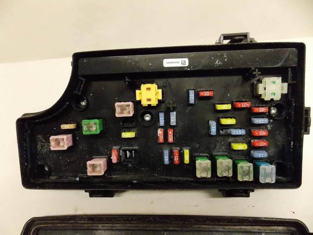 2011 Bmw 328i Fuse Box Diagram On 2002 Mini Cooper Engine Diagram