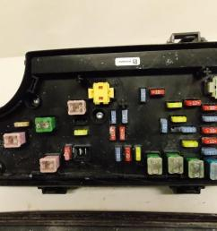 patriot fuse box wiring diagram fuse box on 2015 jeep patriot fuse box on jeep patriot [ 1024 x 768 Pixel ]