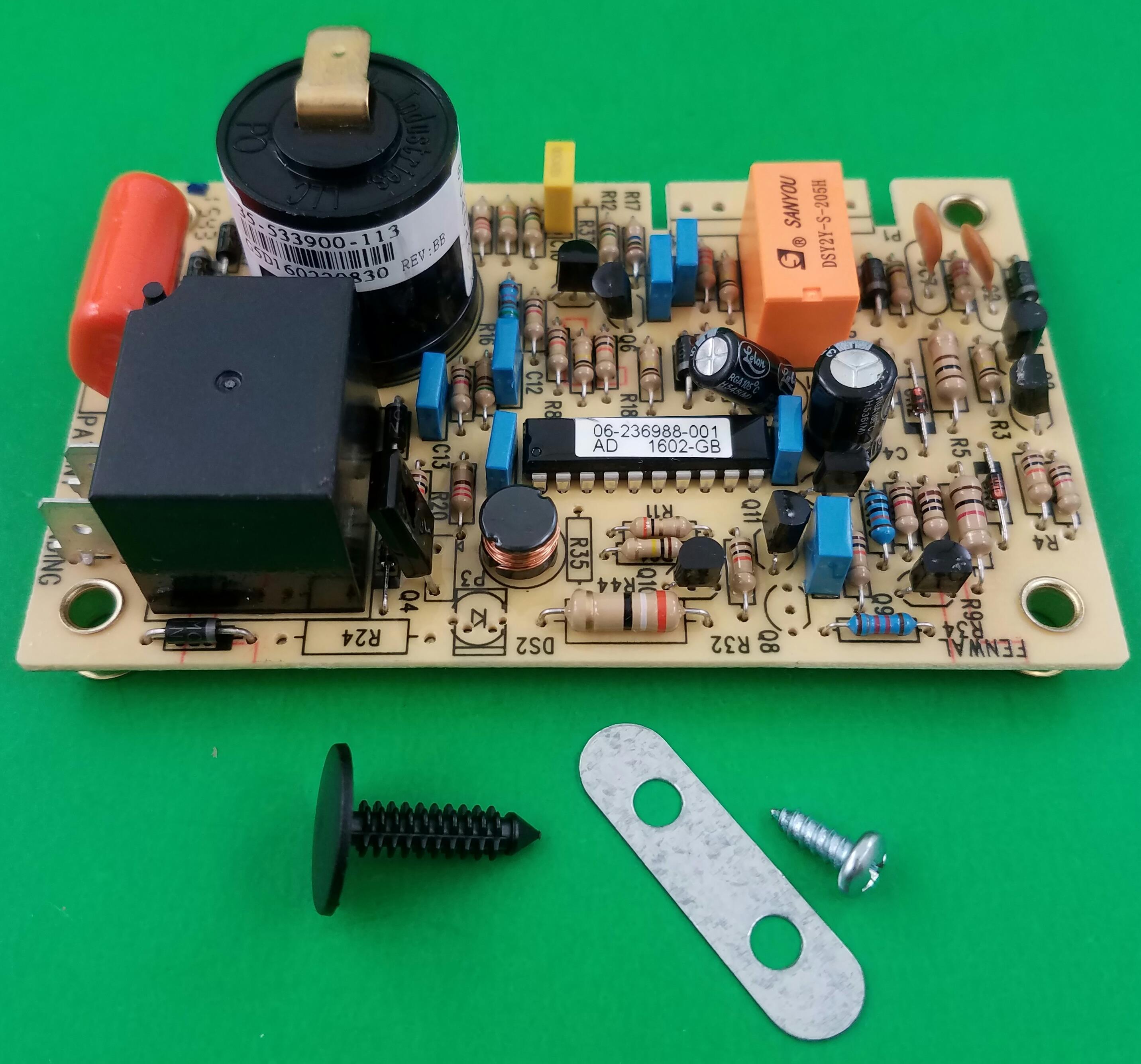 trailer board wiring diagram neutrik speakon diagrams suburban 520820 autos post