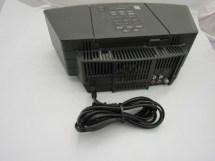 Bose Wave Radio Cd Player Repair - Year of Clean Water
