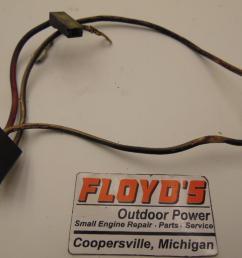 john deere wiring harness john image wiring onan 18hp john deere 318 b43g oem engine wiring [ 1024 x 768 Pixel ]