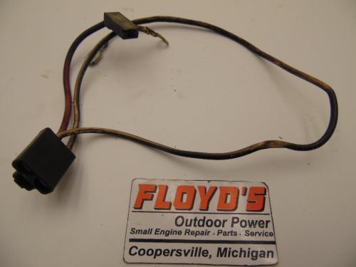 small resolution of john deere wiring harness john image wiring onan 18hp john deere 318 b43g oem engine wiring