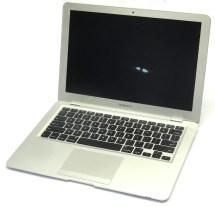 "Apple Macbook Air A1304 2008 13.3"" Laptop 1.60ghz Core"