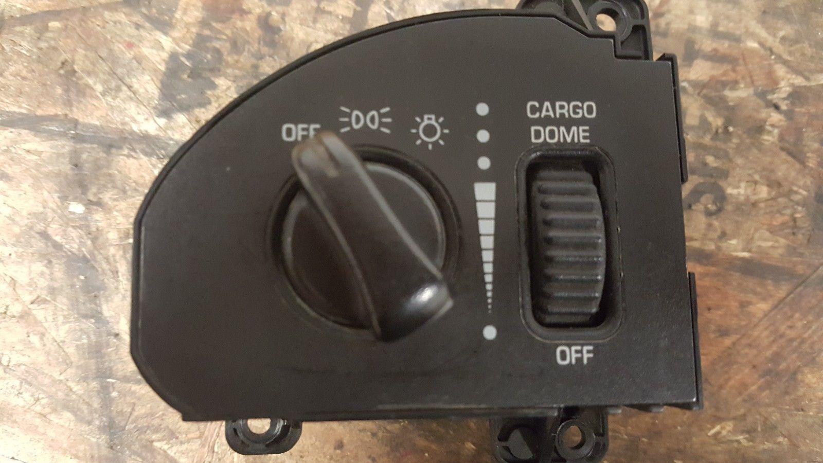 1998 dodge ram 2500 headlight switch wiring diagram ceiling fan capacitor 2002 3500 ebay