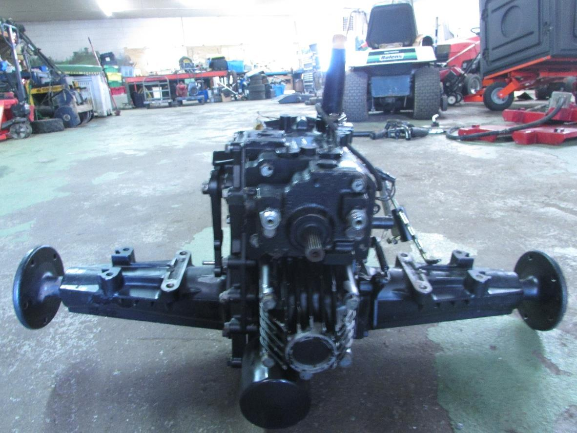 john deere 455 pto wiring diagram ez go 48 volt battery 425 445 2ws transaxle transmission w rear