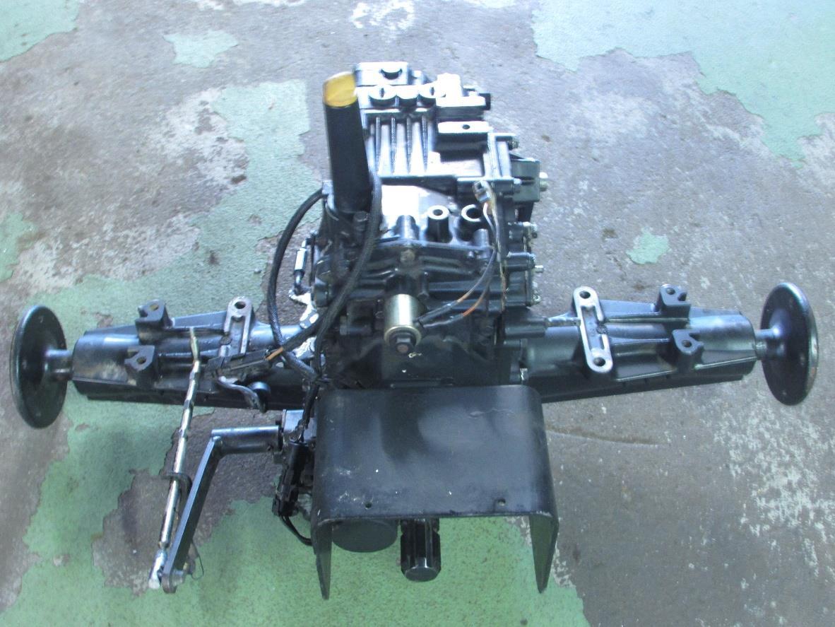 Jd 425 Wiring Diagram