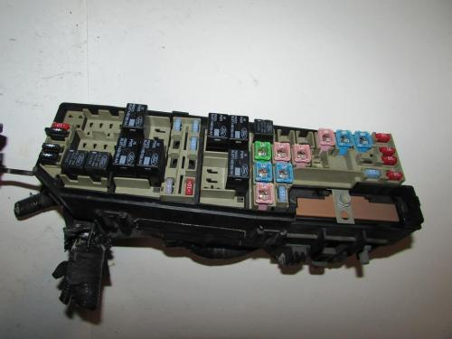 small resolution of 2009 ford focus engine fuse box wiring diagram third level 2009 ford focus engine fuse box
