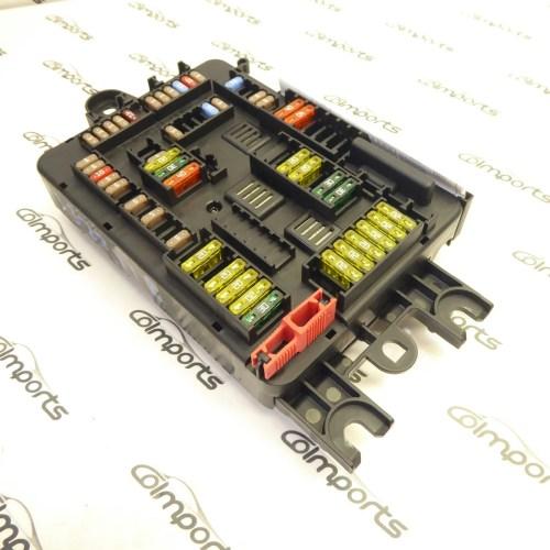 small resolution of 12 16 bmw f30 328xi 320xi 335xi sam fuse box relay module oem 2000 bmw 323i fuse box diagram bmw k1200gt fuse box location