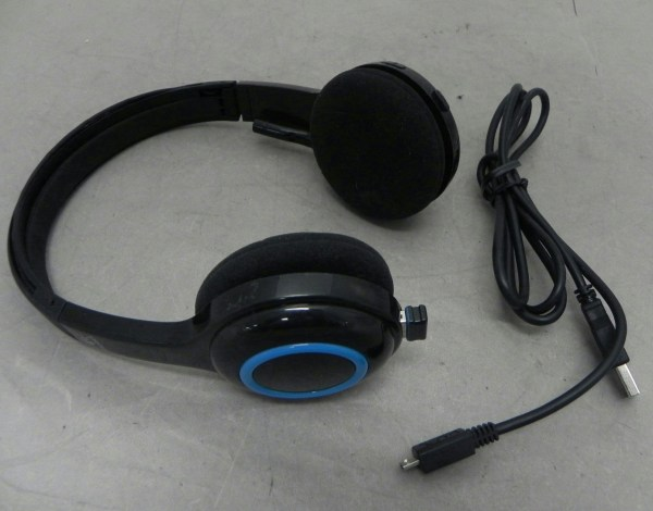 20+ Logitech H800 Dongle Pictures and Ideas on Weric