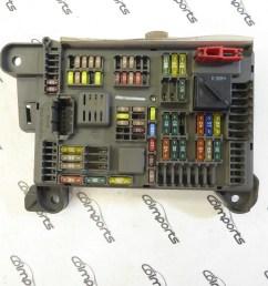 e70 rear fuse box diagrams 2wire telephone jack ranger bmw e70 rear fuse box location bmw e70 rear fuse box location [ 1600 x 1600 Pixel ]