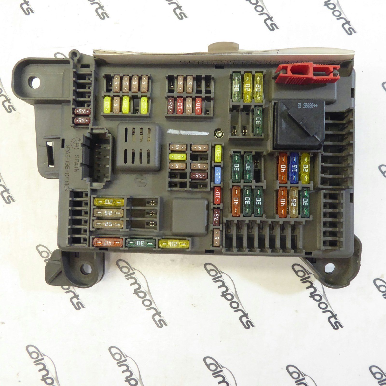 hight resolution of e70 rear fuse box diagrams 2wire telephone jack ranger bmw e70 rear fuse box location bmw e70 rear fuse box location