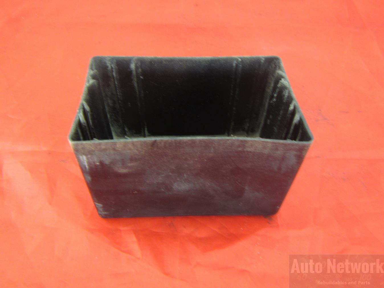hight resolution of details about 07 honda rebel 250 cmx250c battery box