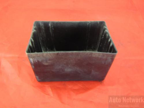 small resolution of details about 07 honda rebel 250 cmx250c battery box
