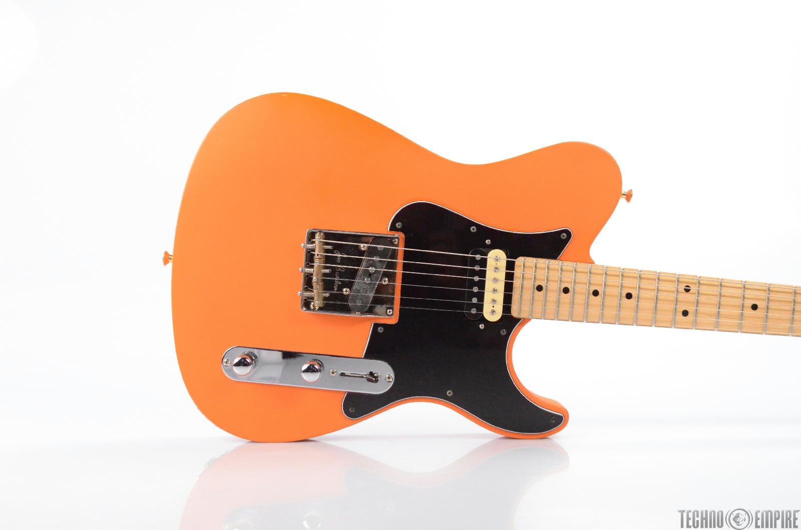 Wiring Diagram Yamaha Guitar Define Schematic Awesome Humbucker Pickup Pacifica 3 Sound Installation Fender