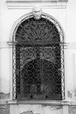 venetian-window-black-and-white-carla-pivonski