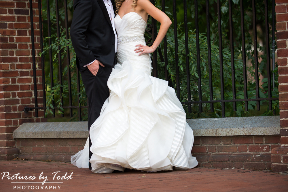 Pictures By Todd Photography