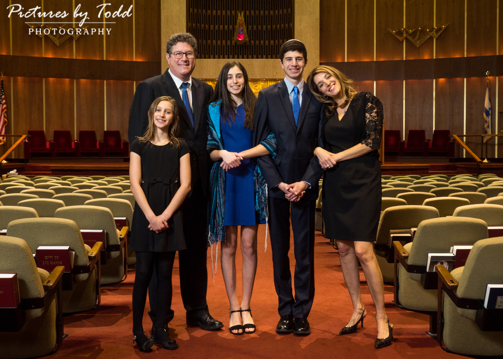 Pictures by Todd Photography  Tessas Bat Mitzvah  World Cafe Live  Pictures by Todd Photography