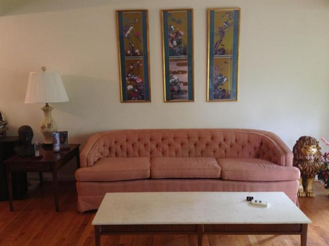 Craigslist Raleigh Nc Leather Sofa   Review Home Co